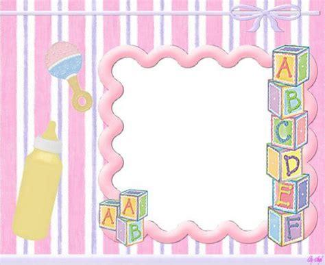 imagenes baby shower para tarjetas e invitaciones pin by leah frank on graphics printable fonts diy
