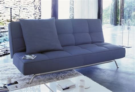 Ligne Roset Sleeper Sofa Ligne Roset Sleeper Sofa Reviews Okeviewdesign Co