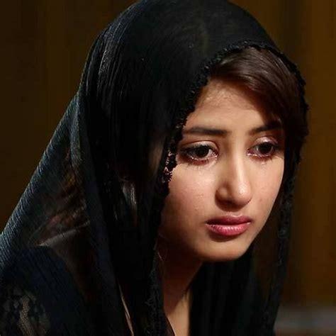 sajal ali photo gallery biography pakistani actress pakistani top actress sajal ali pakistani celebrities