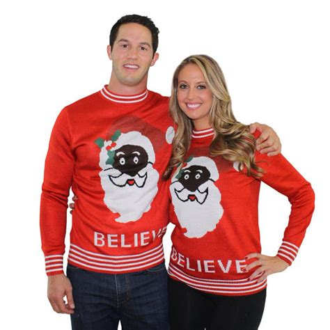 Sweaters For Couples by Couples Random Sweater Two By Kneedeepdenim