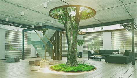 how will offices of the future cater to employee health