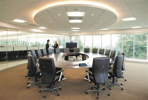 what does room and board consist of file faef boardroom jpg wikimedia commons