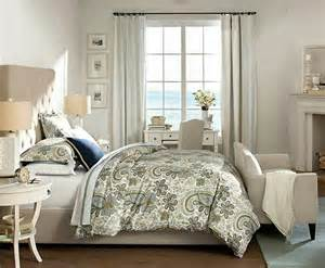 Pottery Barn Bedroom Decorating Ideas Pottery Barn Bedroom Decor Pinterest