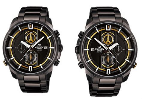 Jam Tangan Casio Harga Dan Spesifikasi spesifikasi dan daftar harga jam tangan pria merk casio terbaru