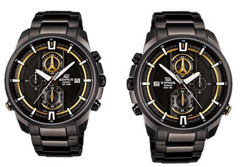 Harga Jam Tangan Merk Casio Illuminator spesifikasi dan daftar harga jam tangan pria merk casio