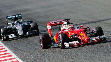 frmula i 2016 formula 1 season preview