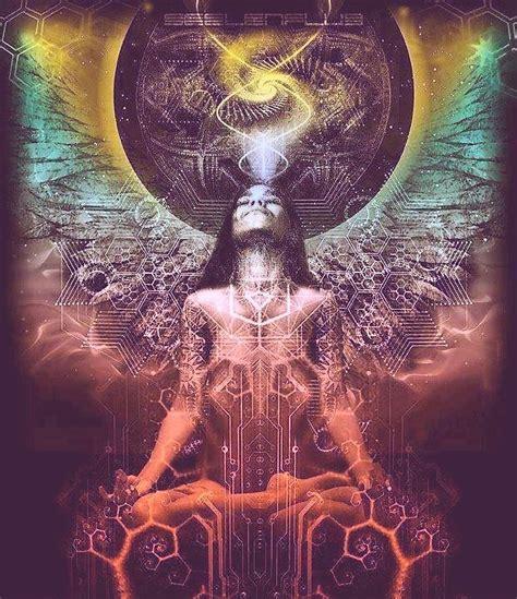 The Journey Of Soul soul journeys lidija ablamska
