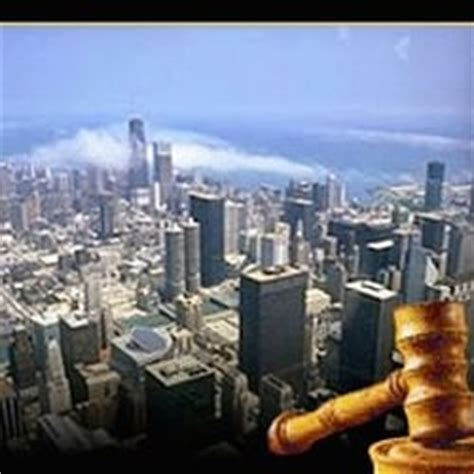 Cook County Illinois Circuit Court Search State Of Illinois Circuit Court Of Cook County Government Services The