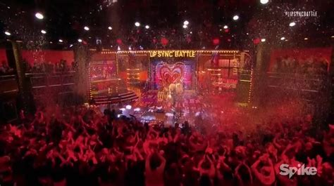 recap of lip sync battle season 2 episode 6 recap guide