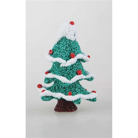 foam clay christmas christmas toys gifts from crafty