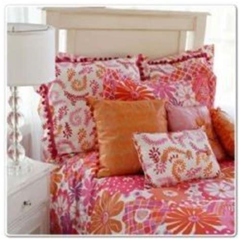 orange and pink bedding bedding orange and pink on pinterest