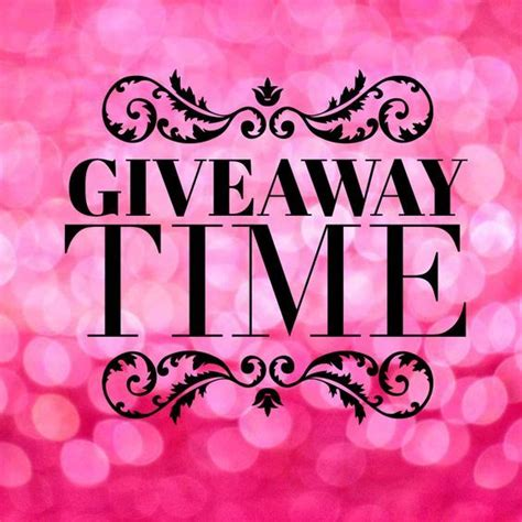 Giveaway Time - 1000 ideas about thirty one owl on pinterest thirty one thirty one halloween and