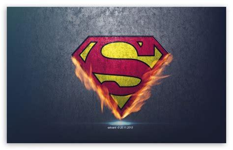 superman wallpaper for mac superman 4k hd desktop wallpaper for 4k ultra hd tv