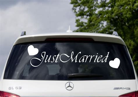 Car Sticker Quotes by Car Window Decals Quotes Quotesgram