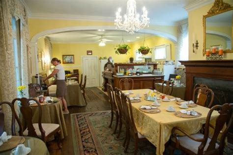 1837 bed and breakfast 1837 bed and breakfast チャールストンの写真