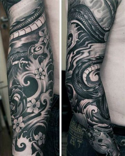 tattoo history culture japan 108 amazing japanese tattoos that are very cultural
