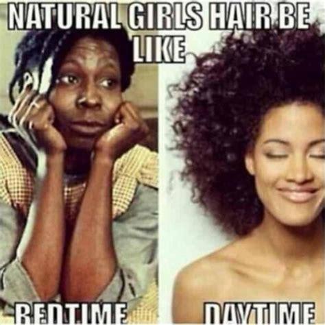 Cosmetology Memes - natural beauty memes image memes at relatably com