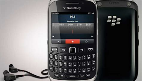blackberry themes download curve 9320 blackberry curve 9320 price in india specification