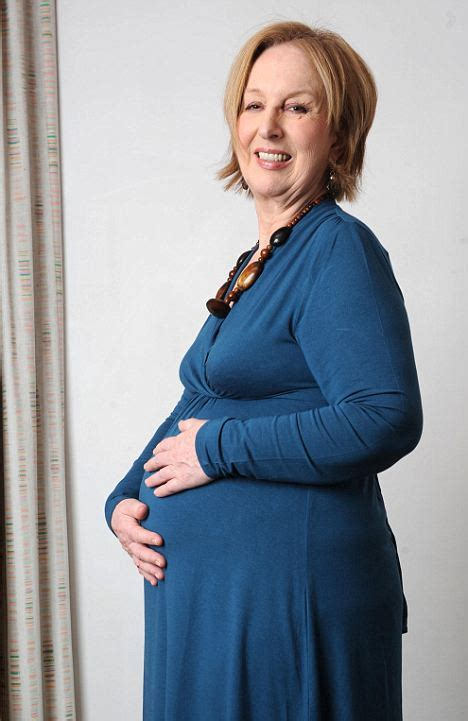 pregnant straight after c section pregnancy over 40 multiples pregnant woman missing before