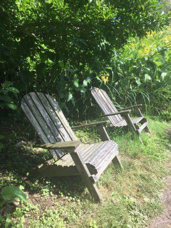 Ridgefield Photos Featured Images Of Ridgefield Ct Garden Of Ideas Ridgefield Ct