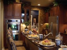 Kitchen Decorations Ideas Theme Kitchen Decorating Themes Kitchen A