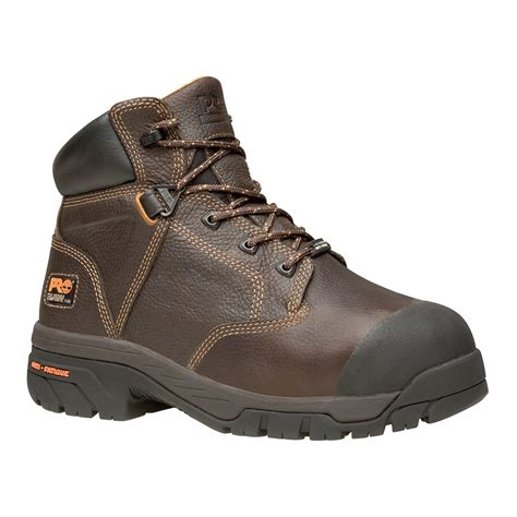 timberland work boots for timberland pro helix composite toe work boots