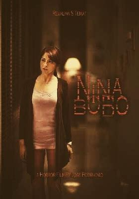 para pemain film nina bobo download oo nina bobo 2014 hd rip full movie
