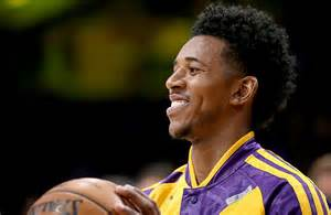 whst id the swaggy p haircut image gallery nick young mohawk