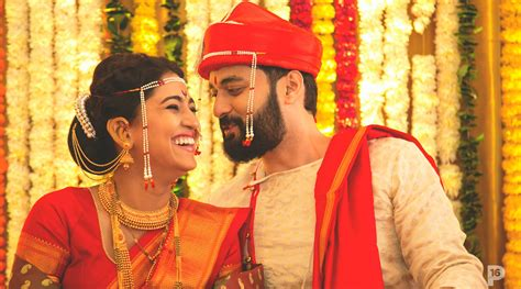Marriage Foto by Mrunmayee Deshpande Swapnil Rao Marriage Wedding Photos