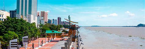 that long trip quito despedida de ecuador guayaquil shopping stores bestday travel agency