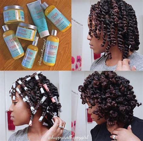 two strand twist flexi rod 17 best images about hair and braid styles on pinterest