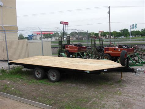 flat bed trailer rental flat bed trailer rental 28 images rental 83 x 18 c4