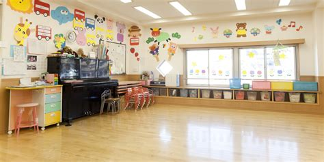 classroom layout in finland 4 things worse than not learning to read in kindergarten