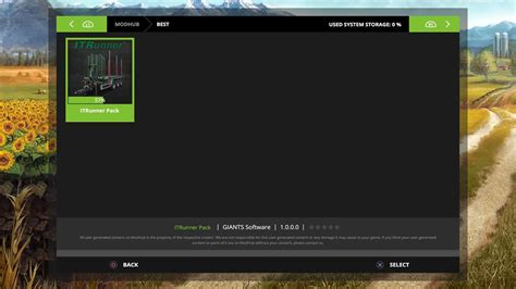 one ls farming simulator 2017 mods and for playstation 4 and xbox
