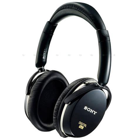 Headset Telinga Vie Tugas Pti Earphone