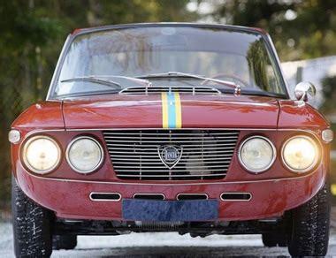 zurich spa sede legale luxury car rental in italy hire lancia
