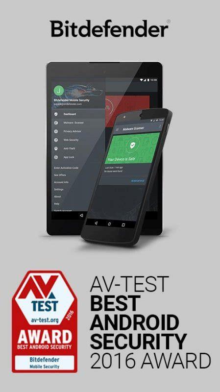 bitdefender mobile pobierz bitdefender mobile security apk na androida za