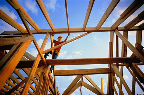 how to go about building a house building vs buying picking the right option when