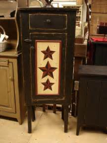 primitive living room furniture decorate living room kitchen cabinet country rustic primitive furniture