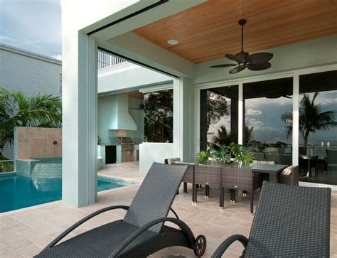moderno cape coral fla builder patio doors naples fl lanai protection shutters shades