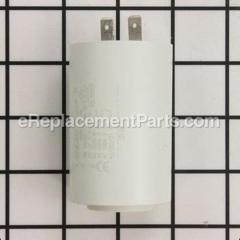 how to test karcher capacitor capacitor 25mf 9 085 013 0 for karcher power tool ereplacement parts