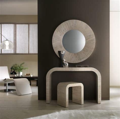 idee arredo ingresso moderno idee per arredare l ingresso dress your home