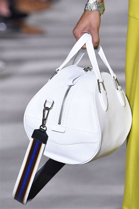 Fashion News Weekly Up Bag Bliss 10 by These Are The Next It Handbags To About Now