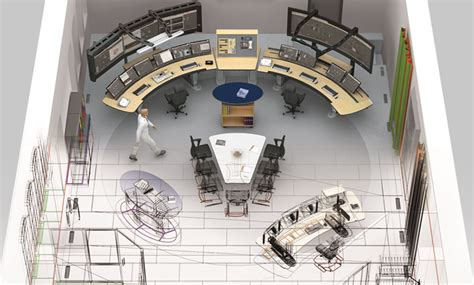 Small Energy Efficient House Plans 800xa operator effectiveness abb system 800xa process
