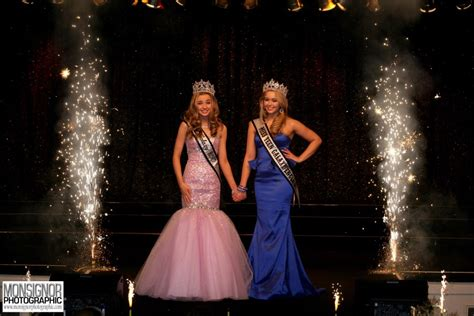 junior miss pageant 2002 contest 13 girls room idea in the uk teen galaxy the best lesbian videos