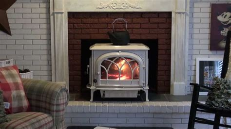 Jotul Fireplace Insert Prices by Furniture Wonderful Jotul Wood Stove Fireplace For