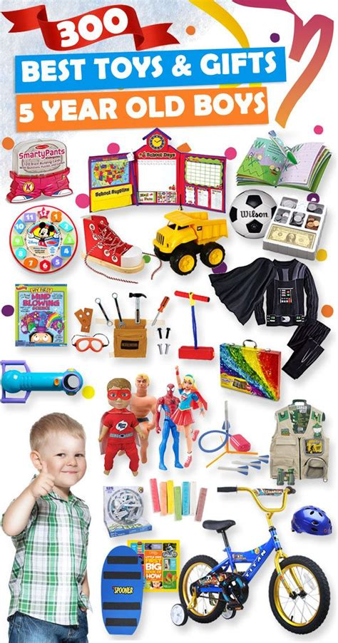 gift ideas for a 5 year old boy best 25 5 year plan ideas on saving money weekly savings challenge and year planning