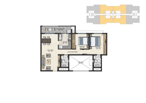 sobha floor plan floorplan sobha gateway of dreams bangalore