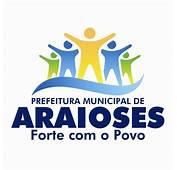 Carnaval Logo  Blog Do Daby Santos