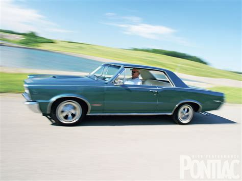pontiac 1965 gto 301 moved permanently